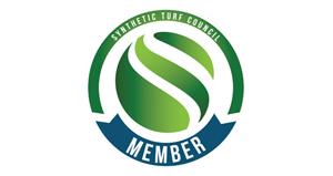 STC-member-logo