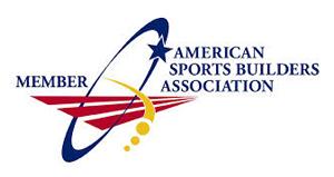 americasportsbuilders