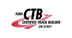 certified-track-builder
