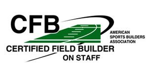 logo-CFBstaff