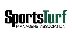 sportsturfmanagers